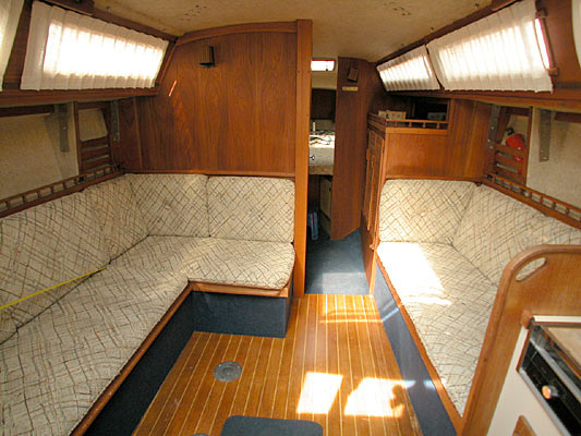 boat interior design ideas small boat interior design bath up design